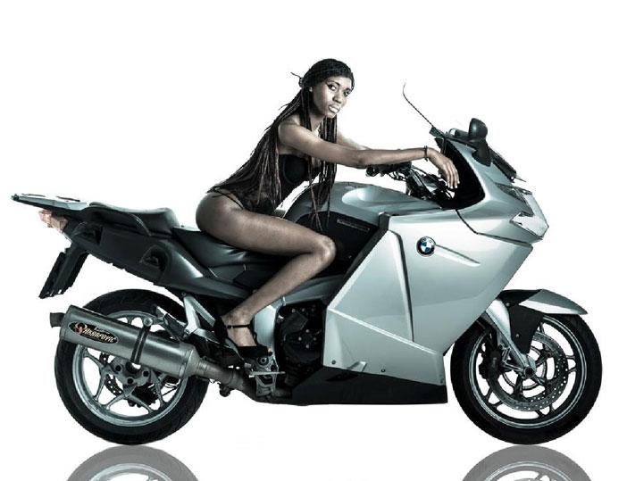 BMW Moto Concorso Fotografico Qual è la più bella? | Accessori Hornig BMW Motorrad | Accessori ...