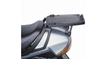 BMW R1100RT, R1150RT Portabauletto Top case