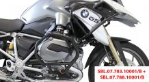 BMW R 1200 GS, LC (2013-) & R 1200 GS Adventure, LC (2014-) Paracilindro