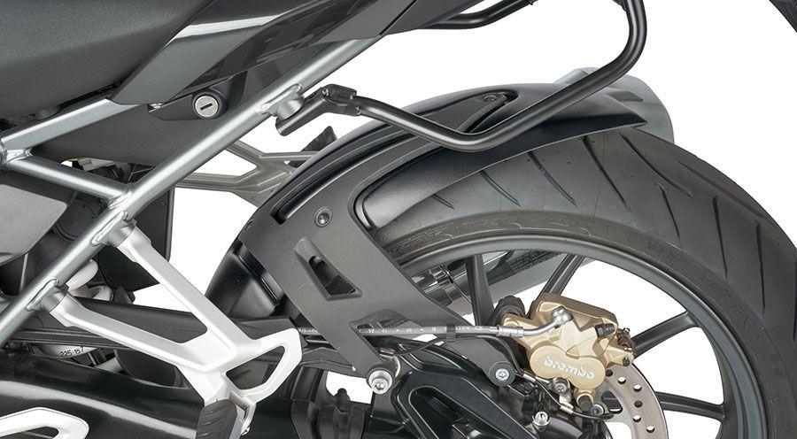 Parafango in plastica ABS per BMW R1200R LC (2015-2018 ...