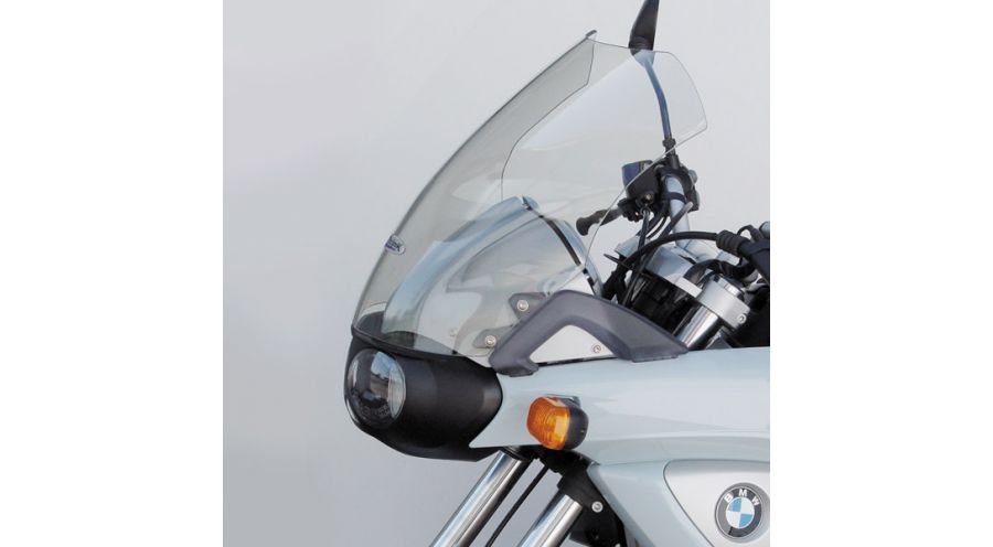 BMW F 650, CS, GS, ST, Dakar Parabrezza F650CS