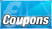 BMW R1200CL Coupons
