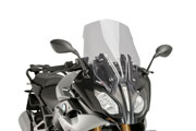 Parabrezza Touring per BMW R 1200 RS (2015-)