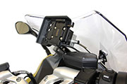 Supporto per GPS per BMW R1250RS