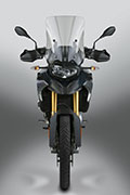 Parabrezza V-Stream per BMW F850GS