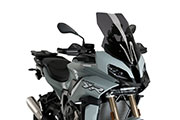 Parabrezza Touring per BMW S 1000 XR (2020- )