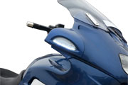 BMW R1150RT LED Indicator